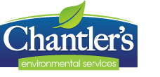 Chantler's Environmental Services